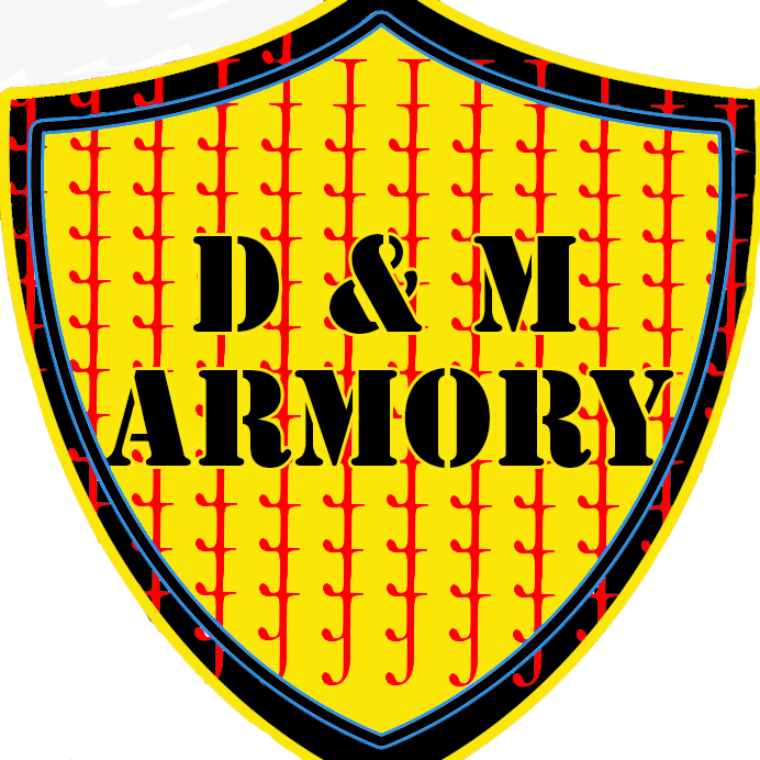 D & M Armory